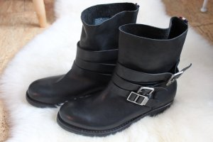 NEUE Tommy Hilfiger Boots