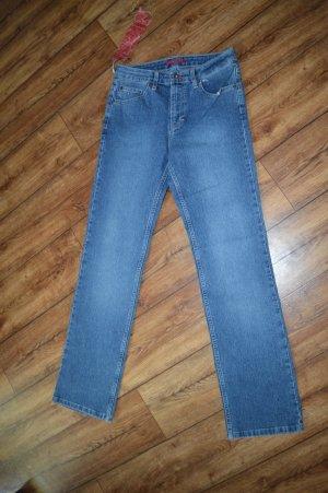 Neue Tommy Hilfiger Denim Jeans 27/32 mit Etikette