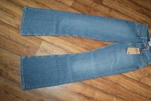 Neue Tommy Hilfiger Denim Jeans 27/32 mit Etiketten
