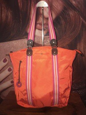 Neue Tommy Hilfiger Handtasche