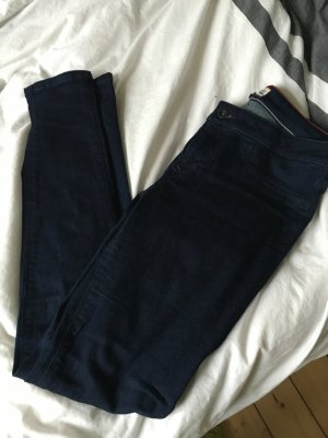 Neue! Tommy Hilfiger Jeans