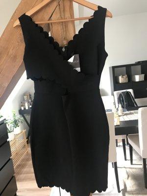 Neue Topshop Kleid