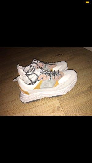 Neue topshop Schuhe 39