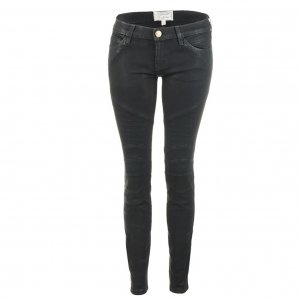 Neue Trend-Label CURRENT/ELLIOTT Jeans