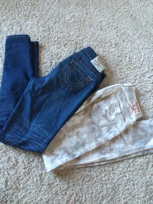 Neue True Religion Jeans
