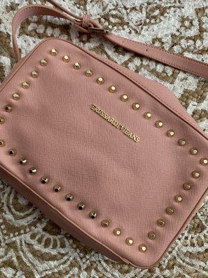 *neue* Trussardi Handtasche