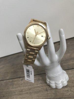 Neue Uhr von Marc Jacobs
