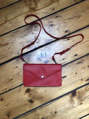 Neue Umhängetasche, Crossbodybag, Clutch von Thommy Hilfiger