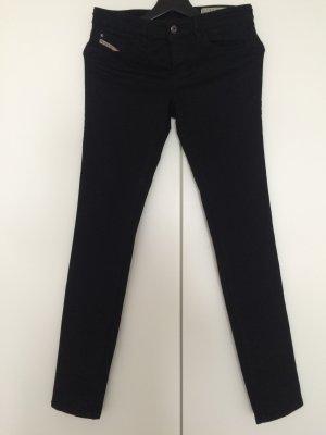 Neue und noch nie getragene Jeans (Gr. 30/32)