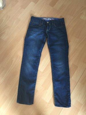 Neue und ungetragene Mavi Jeans