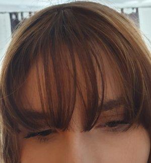 Épingle à cheveux bronze