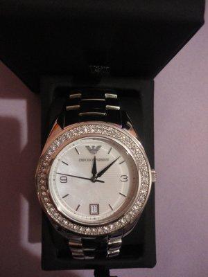 Neue ungetragene Armani Uhr