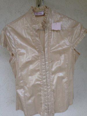 Neue ungetragene Bluse von Orsay
