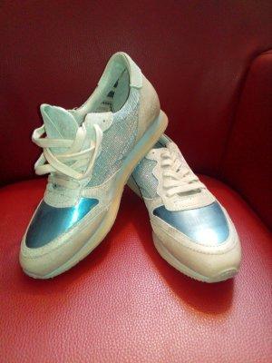 Neue, ungetragene Sneakers von SANSIBAR Gr. 40