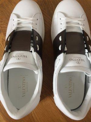 Neue Valentino Sneaker