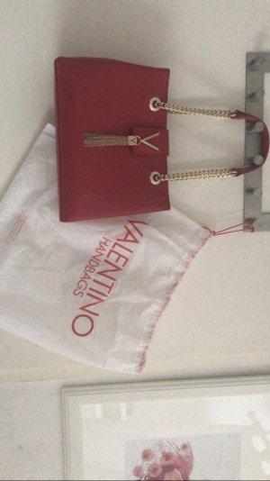 Neue Valentino Tasche