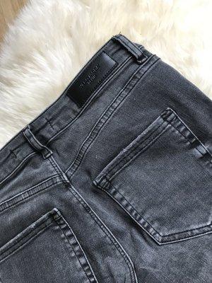 Neue Vero Moda Hose