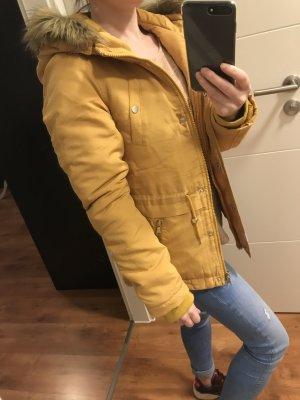 Neue vero moda jacke