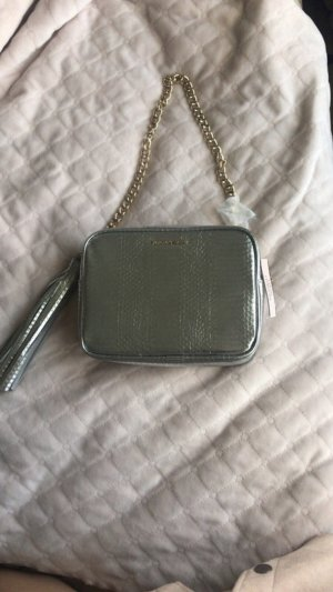 Neue Victoria's Secret Tasche mit Etikett Originalverkaufspreis 70$