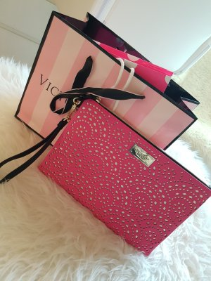 Neue Victorias Secret Clutch