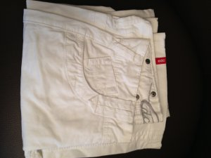 Neue weiße Hose EDC gr. 30