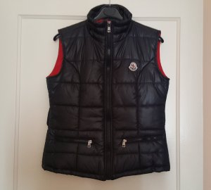 moncler second hand