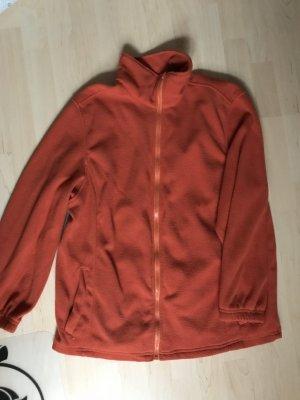 Neue Winter Funktions Jacke für Damen