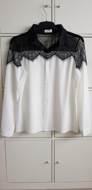 neue wunderschöne Bluse