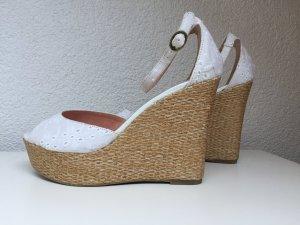 Neue wunderschöne Schuhe von Pepe Jeans