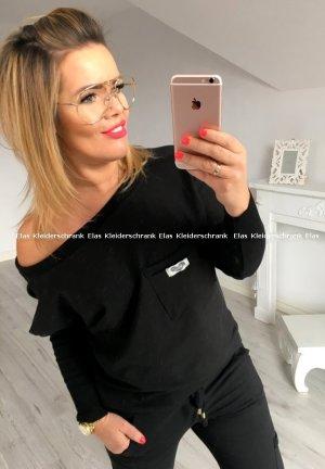 Neue XXL Brille Blogger Damen Brille