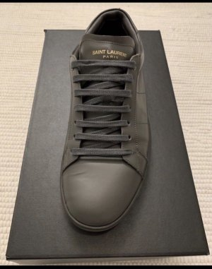 NEUE Yves Saint Laurent Sneaker