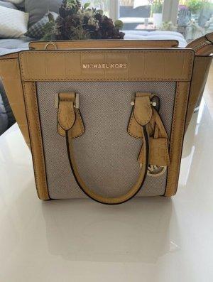 Neue zuckersüße Michael Kors Bag