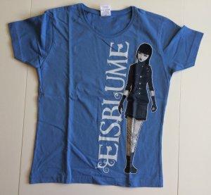 Neuen Blauen t-Shirt, Größe M von Stedman