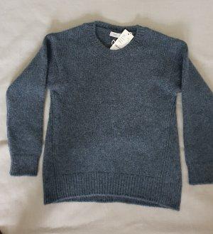 Neuer Alpaka Pullover von Closed, Gr.M