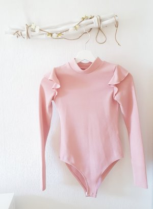 Neuer ASOS Body in Rosé