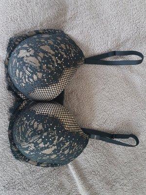 neuer BH von Victoria's Secret