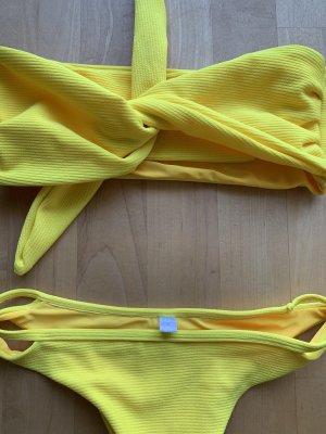Neuer Bikini