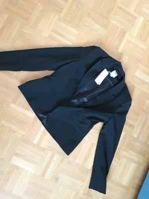 QS by s.Oliver Unisex Blazer black