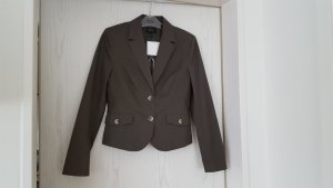 Neuer Blazer von Esprit Collection, Gr. 36