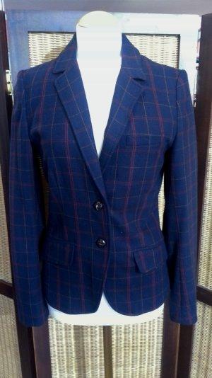 Neuer #Blazer von #H&M in Gr. 36