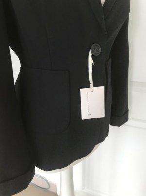 Neuer Blazer von Schuhmacher 36 NP 399 €