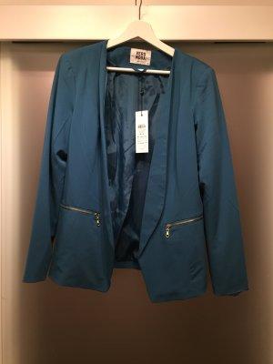 Neuer Blazer von Vero Moda - Größe 40