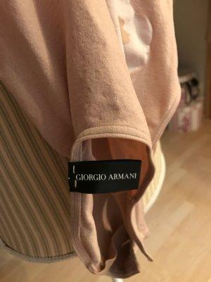 Neuer Body von Wolford für Giorgio Armani