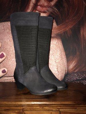 Neuer Bonita Stiefel