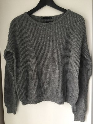 Neuer Brandy & Melville Pullover, one size