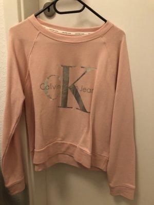 neuer Calvin Klein Pullover