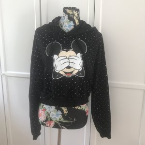 Neuer Disney Hoodie