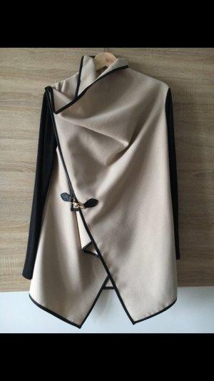 Neuer dünner Mantel | herbstjacke