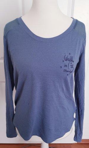 neuer dünner Pullover von roxy gr. xl