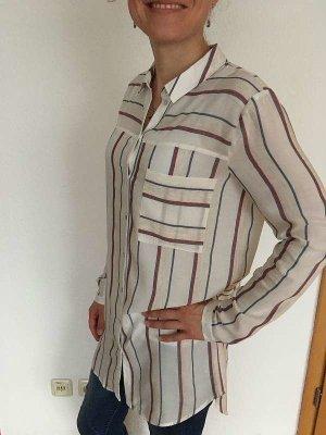 Neuer Esprit Longhemd